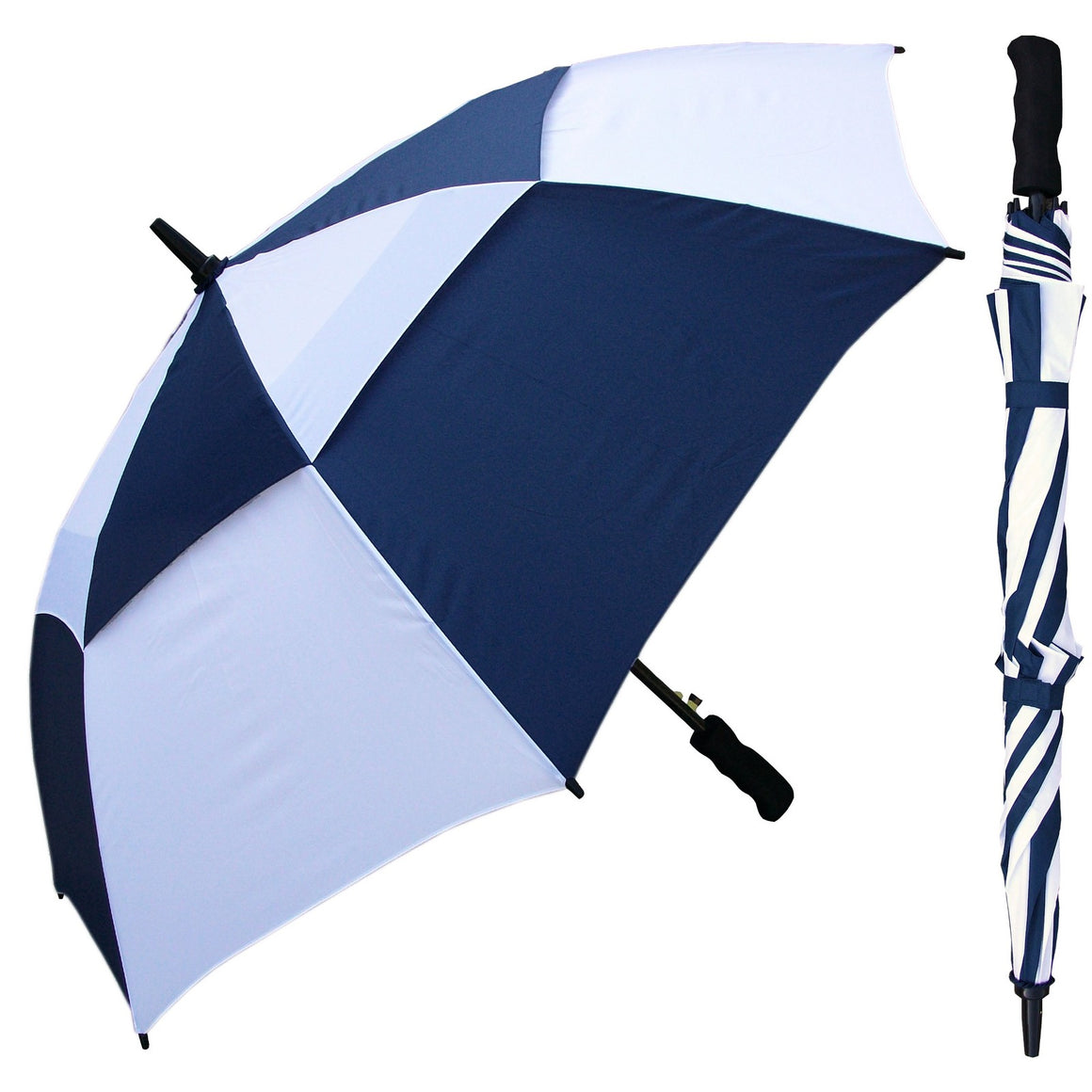 Wholesale Windbuster Sport Umbrella
