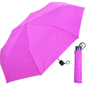 Wholesale Assorted Mini Umbrella Display