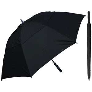Wholesale Windbuster Umbrella