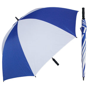 Wholesale Extra Large Fiberglass Umbrella