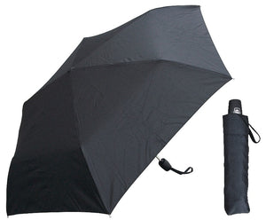 Wholesale Auto Windproof Super Mini