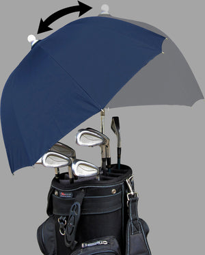 Wholesale Golf Bag Deflector