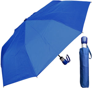 Wholesale Auto Mini Umbrella with Matching Handle