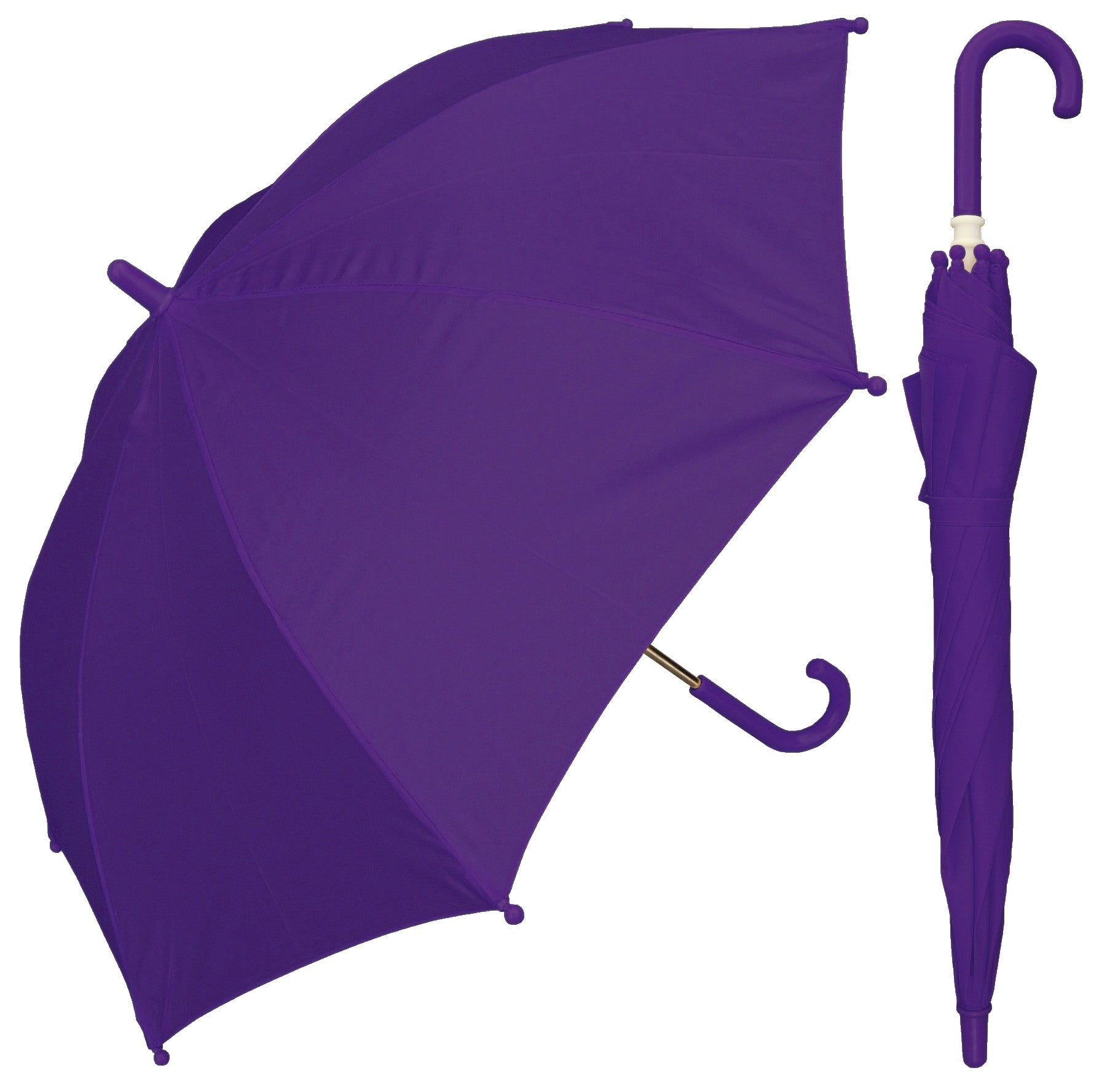 714a856990bf3 Wholesale Kids Umbrellas: Cheap Kids Umbrellas in USA - Umbrella ...