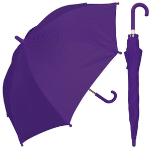 Wholesale Kids Everyday Umbrella