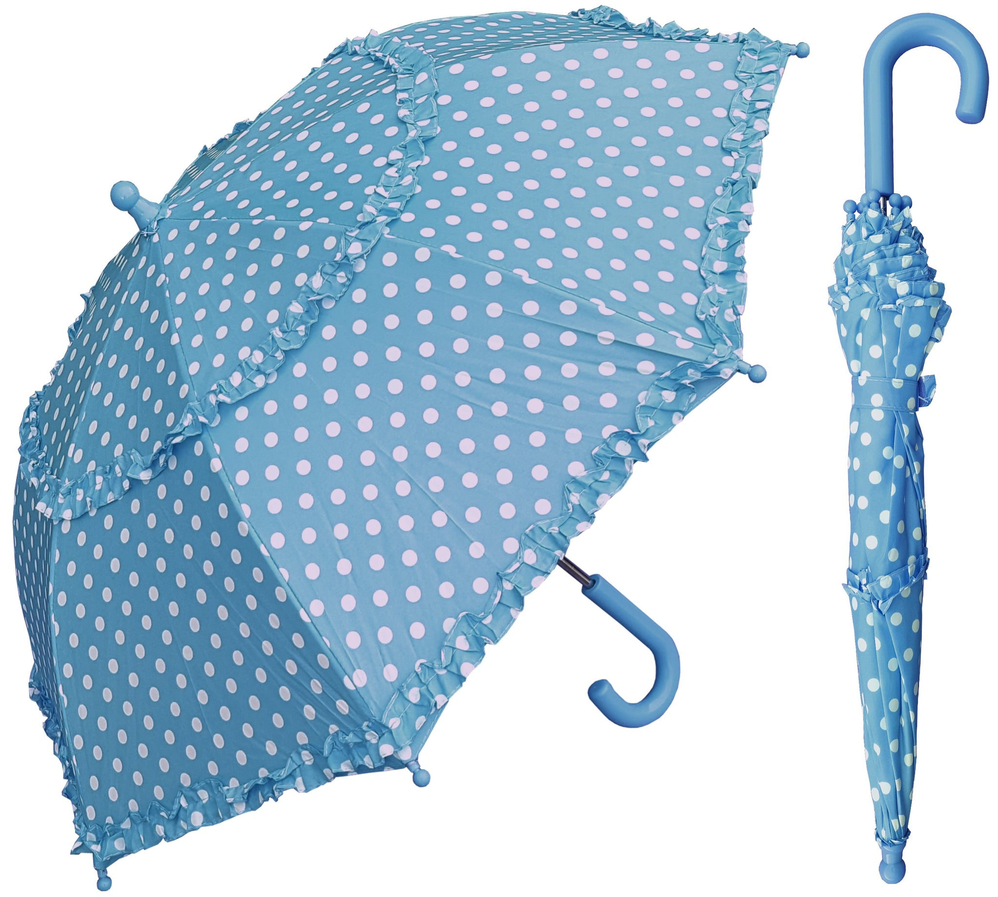 5867149814c6a Wholesale Umbrellas | Fashion Wholesale Umbrella Supplier in US