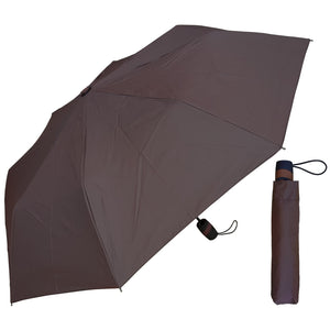 Wholesale Auto Open Super Mini Umbrella