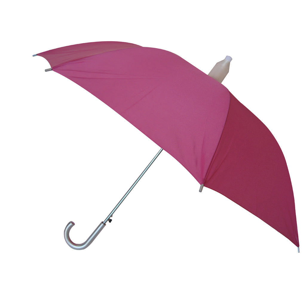 wholesale no dripping umbrella