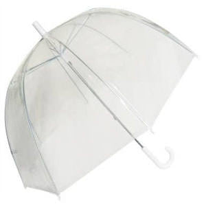 wholesale umbrellas