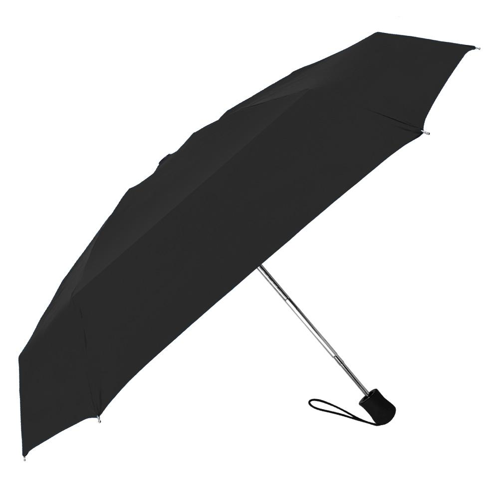 Wholesale Automatic Compact Umbrella