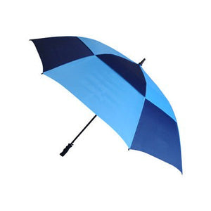 Wholesale Auto crisscross & solid umbrella
