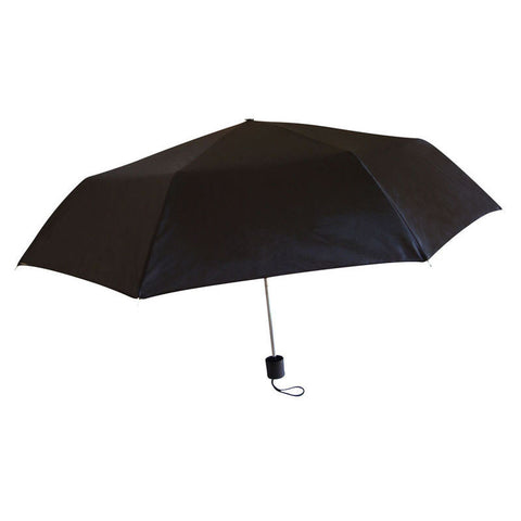 Wholesale Classic Black Umbrella