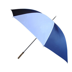 Classic golf umbrella