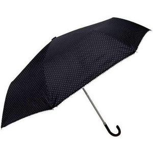 Wholesale Dots & Lace Umbrella