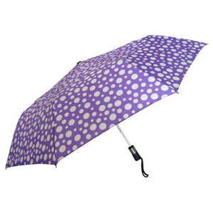 Wholesale Dots Umbrella