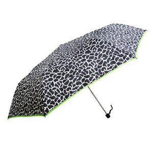 Wholesale Giraffe Folding Umbrella