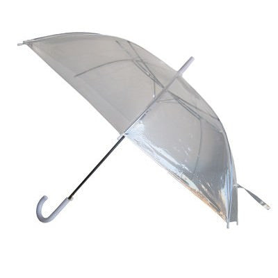 Wholesale Kids Clear Umbrella