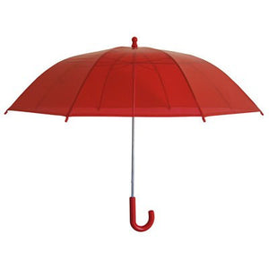 Wholesale Kids Color Umbrella