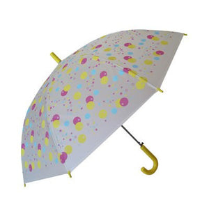 Wholesale Kids Fun Umbrella