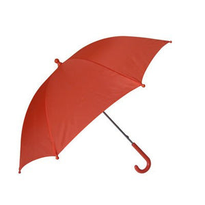 Wholesale Kids Solid Umbrella