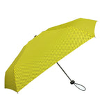 Wholesale Micro Mini Dots Umbrellas