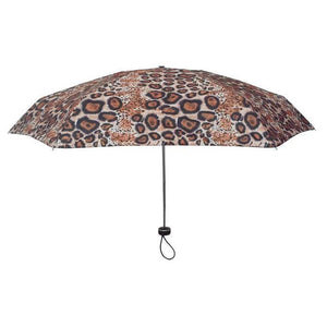 Wholesale Mini Animals Umbrella