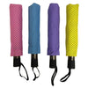 Wholesale Mini Dots Umbrellas