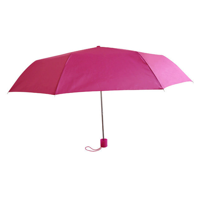 Wholesale Mini Solids Umbrella