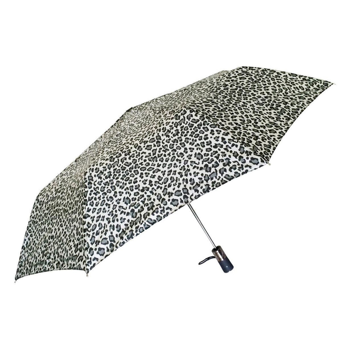 Wholesale Multicolor Leopard Umbrellas