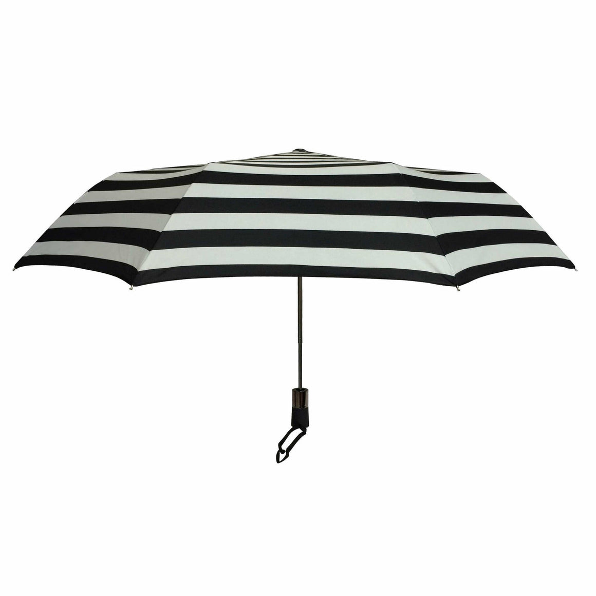 Wholesale Multistripes Umbrellas