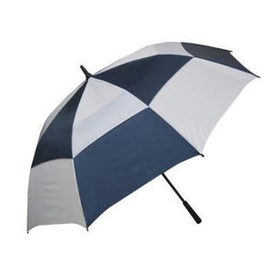 Wholesale Oversized Auto Golf Umbrella with Sleeve