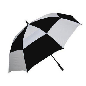 Wholesale Oversized Auto Golf Umbrella