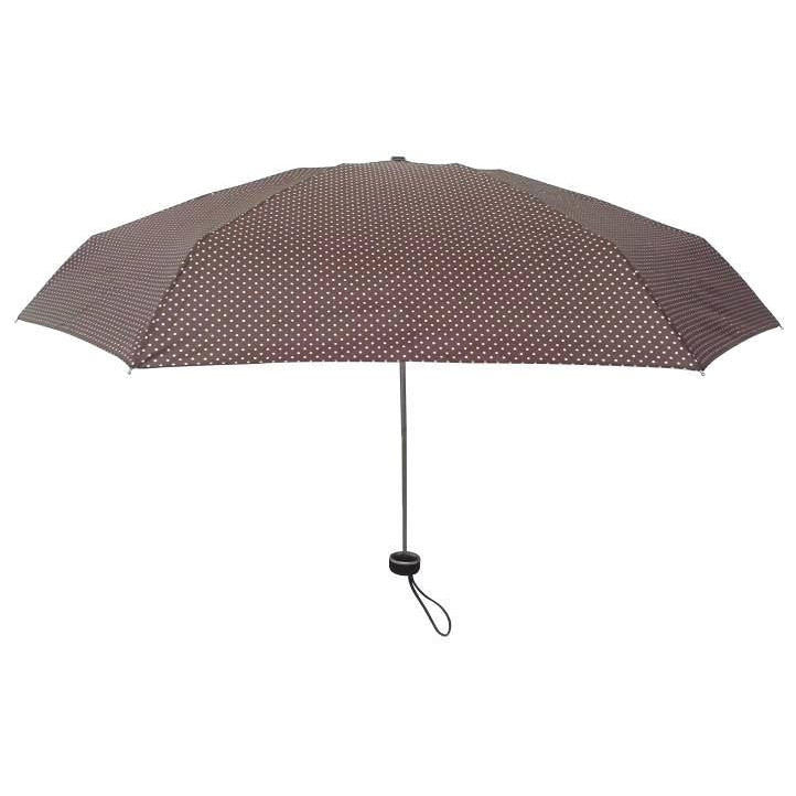 Wholesale Small Dotted Umbrella