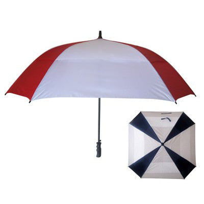 Wholesale Square Golf Umbrella