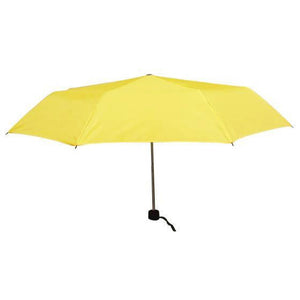 Wholesale Travel Umbrella