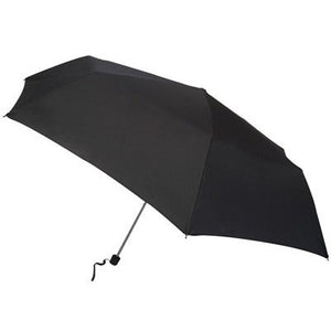 Wholesale Wind Resistant Frame Umbrella