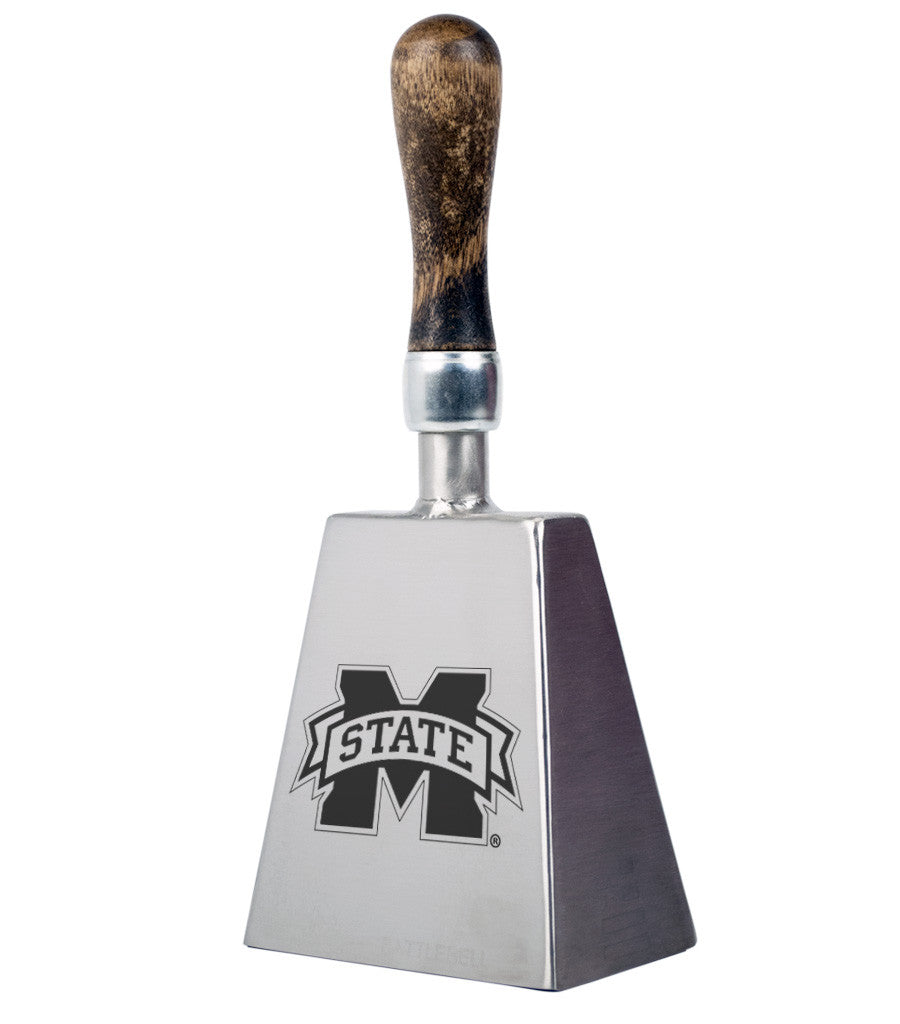 The Logo Edition BattleBell