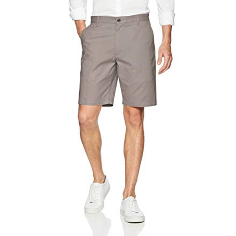 Chinos Shorts Casual