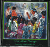Education Songs