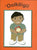 Books for Beginning Readers  - Navajo Language Primary Readers - PR-10