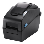 Barcode Label Printer (Bixolon)