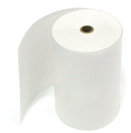 Citizen Printer Paper Rolls