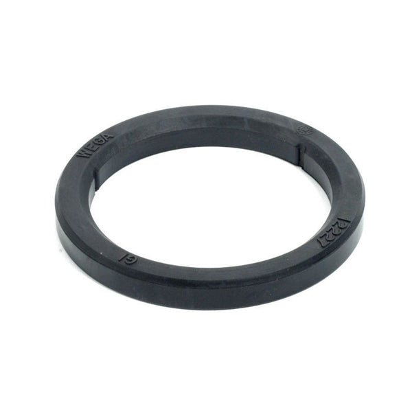 Head Seal 8mm