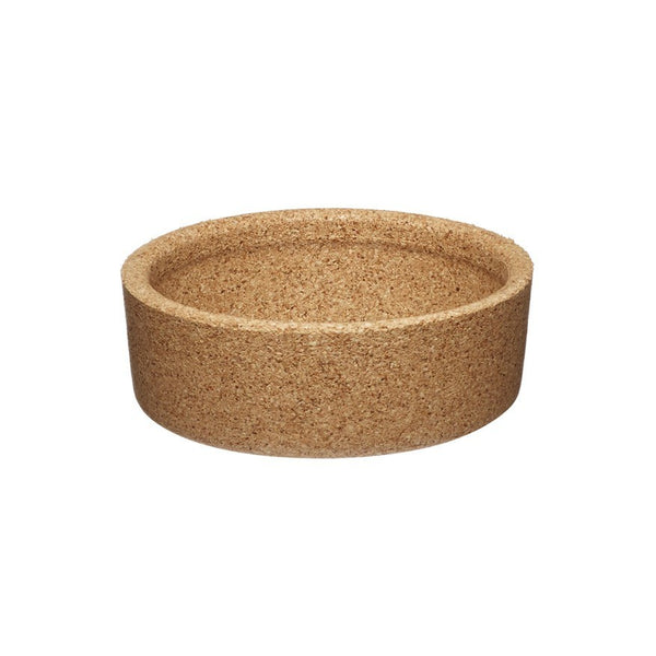 Keep Cup: Cork Band Replacement
