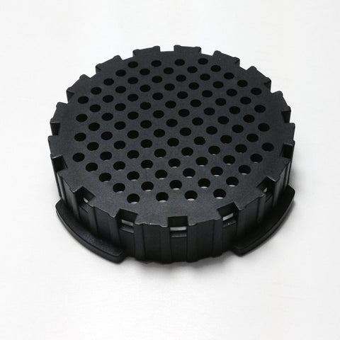 Aeropress Replacement Filter Cap  C4 Coffee Co. - 1