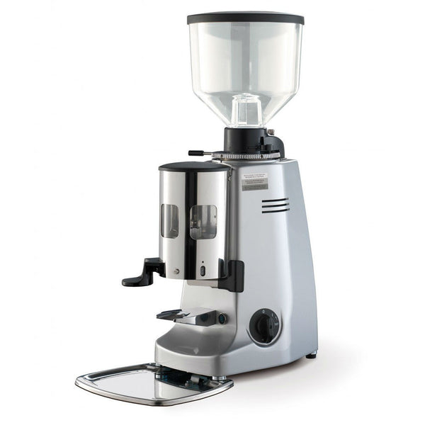 Mazzer Major Grinder