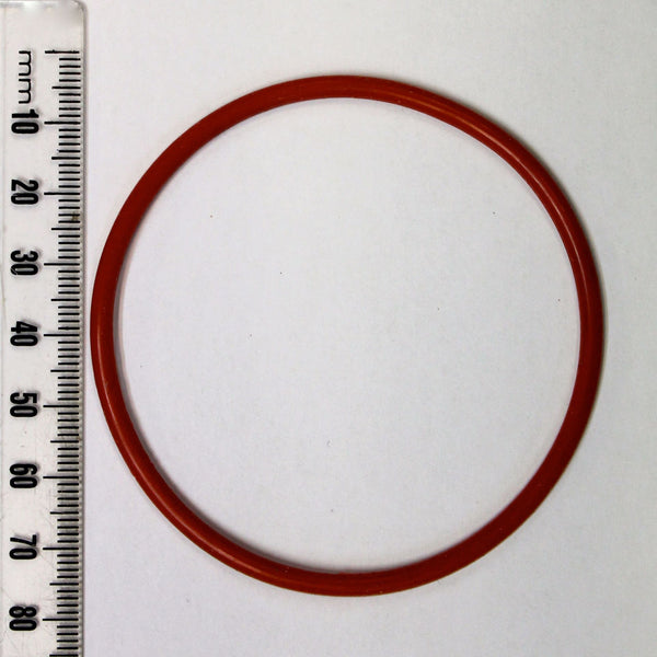 Bellman Large Round O-Ring 5070
