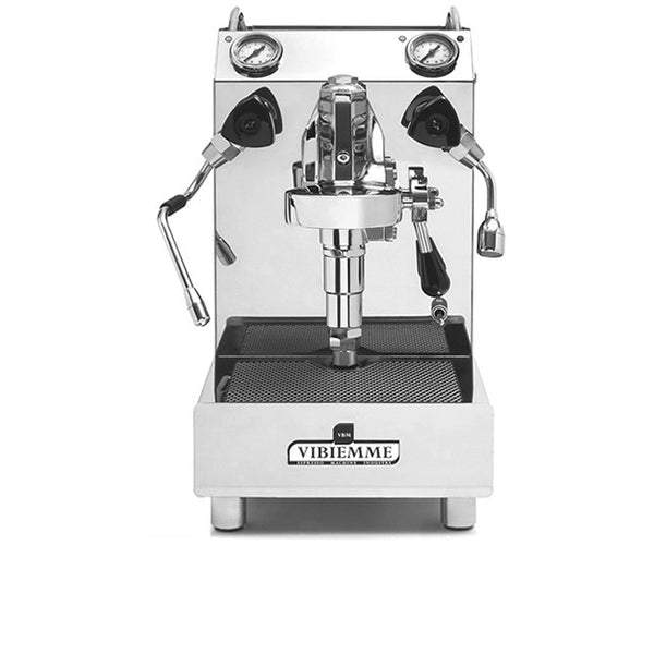 VBM Domobar Junior Espresso Machine