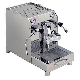 VBM Domobar Super Espresso Machine  C4 Coffee Co. - 1