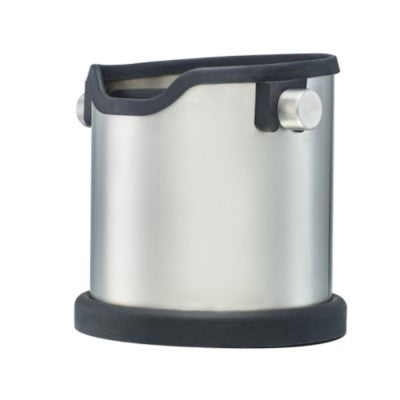 Rhino Coffee Gear Stainless Steel Knock Box